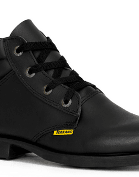 Boot Terrano Single Warrior Ref. 1001