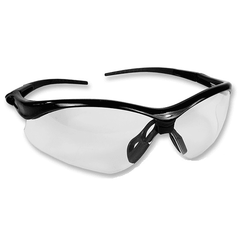 Glasses Zubiola Clear Lens Ref. 11880597