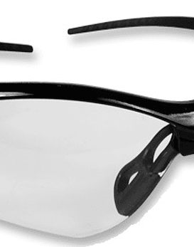 Glasses Zubiola Clear Lens Ref. 11880597