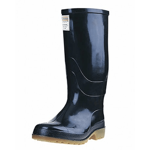 Boot Croydon Workman Safety Waterproof PVC Ref. 2440090