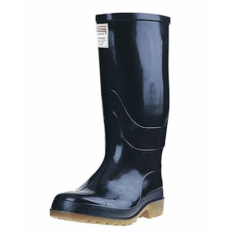 Bota Croydon Workman Safety Waterproof PVC Ref. 2440090