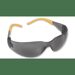 Zubiola Glasses Dark Lens Ref. 11880516
