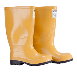 Boot Croydon Workman Safety PVC Ref. 2420026