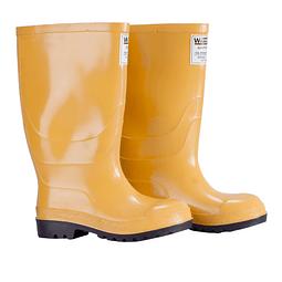 Bota Croydon Workman Safety PVC Ref. 2420026