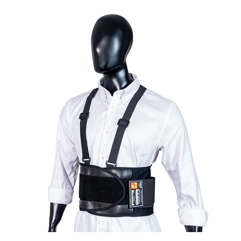 Phantom Ergonomic Belt Ref. 115001