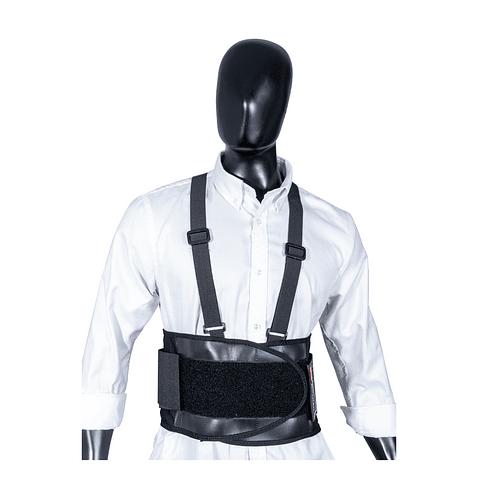 Cinturón Ergonómico Phantom Ref. 115001