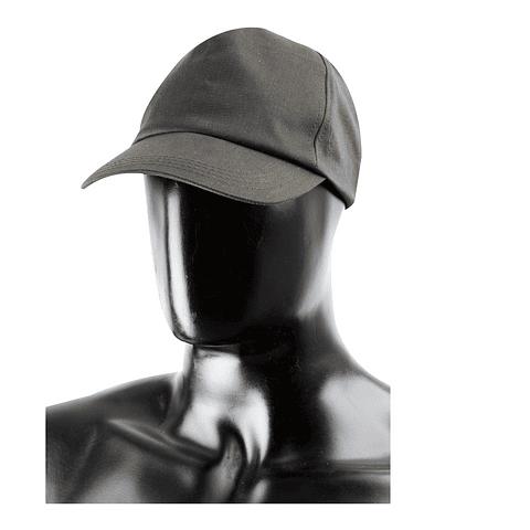 Gorra Dril Verde Militar Ref. 160160