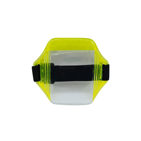 Reflective Carnet Ref. 412001