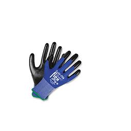 Zubiola Flex Poly Polyurethane Glove Ref. 11916709