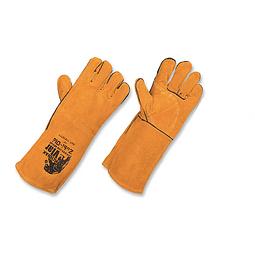 Zubiola Carnaza Soldar Kevlar Glove Ref. 11910777