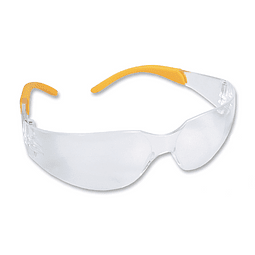 Zubiola Jaguar Glasses Clear Lens Ref. 11880518