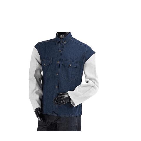 Sleeves Carnaza Ref. 111001
