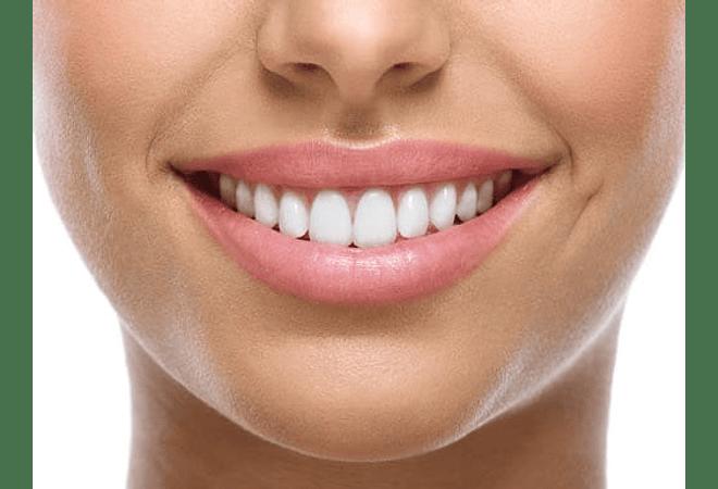 Cepillo dental Atomy