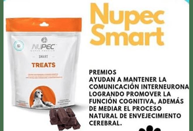 Premios con sabor a Inteligencia NUPEC