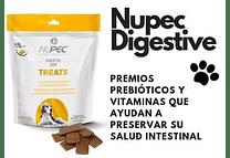 Premios Digestión Nupec