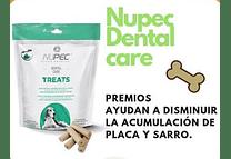 Premios Cuidado Dental Nupec
