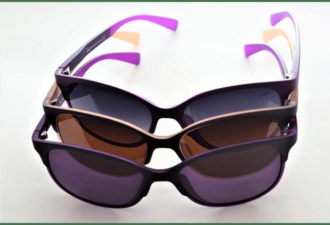 Gafas de Sol Unisex
