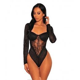 Body Victoria