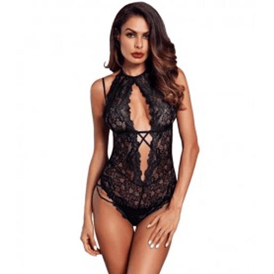 Body Isabella