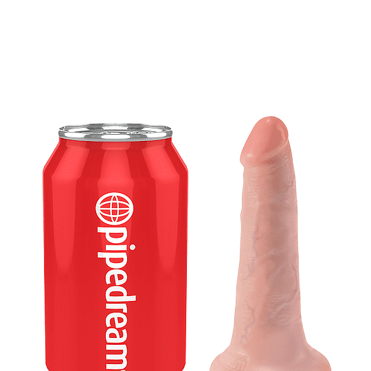 Dildo King Cock 5