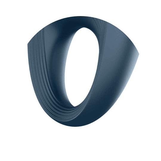 Satisfyer Power Ring 1
