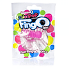 Fing O tips Colores