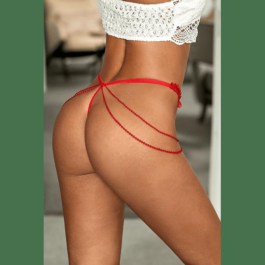 Hilo Encaje
