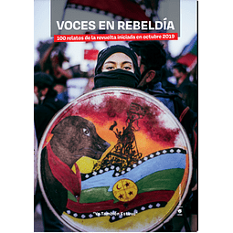 Voces en Rebeldía