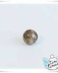Refill Bolitas de piedra natural