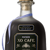 Tequila Patron XO Café