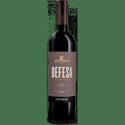 Vinho Tinto Defesa