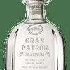 Tequila Gran Patron Platinum