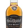 Dead Rabbit Irish Whiskey