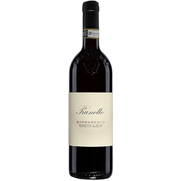 Prunotto Barbaresco 2017