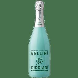 Cipriani Cocktail Bellini