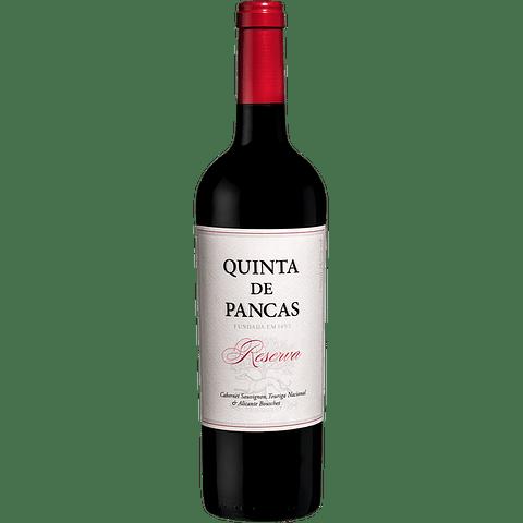 Quinta de Pancas Reserva Tinto