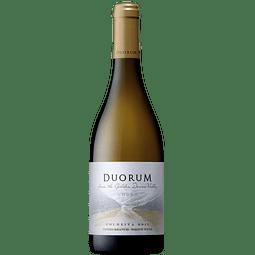 Duorum Colheita Branco 2019 (caixa de 6)