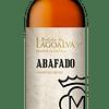 Abafado by Lagoalva de Cima