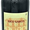 Xico Garcia