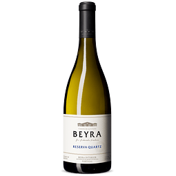 Beyra Reserva Quartz 2019
