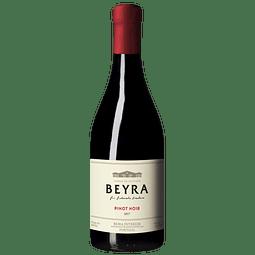 Beyra Pinot Noir 2017