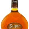 Super Nikka