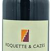 Roquette & Cazes Magnum 2017