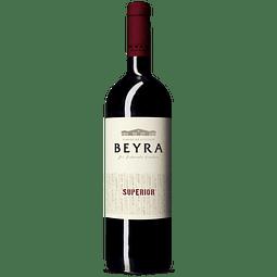 Beyra Superior Tinto 2018