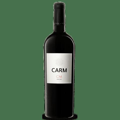 CARM CM 2017