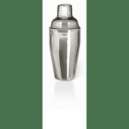 Shaker Inox 70cl