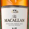 The Macallan Double Cask 15 Anos