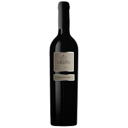 Quinta do Crasto Vinha da Ponte 2016