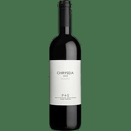 Chryseia Tinto 2018