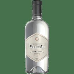 Bagaceira Alicante Bouschet Mouchão